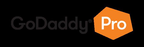 Big Thanks to Our Gigabyte Community Sponsor: GoDaddy!