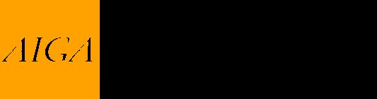 2015-AIGANebraska-NEW-Brand