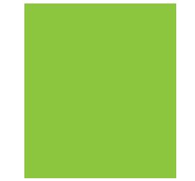 winninwp-wordcamp-logo
