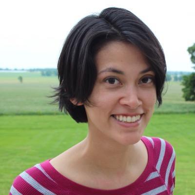 Meet the WordCamp Omaha Speakers: Josepha Haden