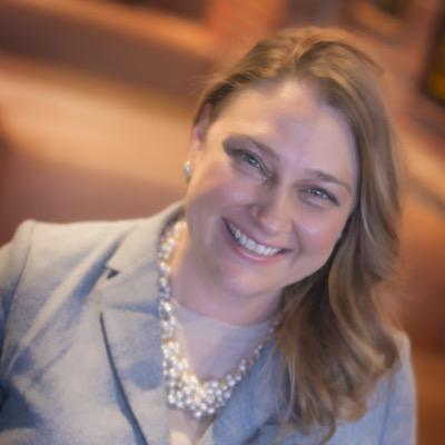 Meet the WordCamp Omaha Speakers: Marianne Worthington
